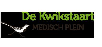 Medisch plein de Kwikstaart